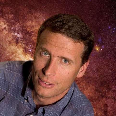 Olivier Le Fèvre est décédé le 25 juin 2020 à l'âge de 59 ans. Olivier combattait avec courage et lucidité une tumeur au cerveau depuis 2 ans et demi. Olivier Le Fèvre a été un pionnier et promoteur passionné de la spectroscopie multi-objets au sol et dans l'espace et un des pères fondateurs de la cosmologie observationnelle à partir des grands relevés de galaxies. © LAM - Laboratoire d'Astrophysique de Marseille