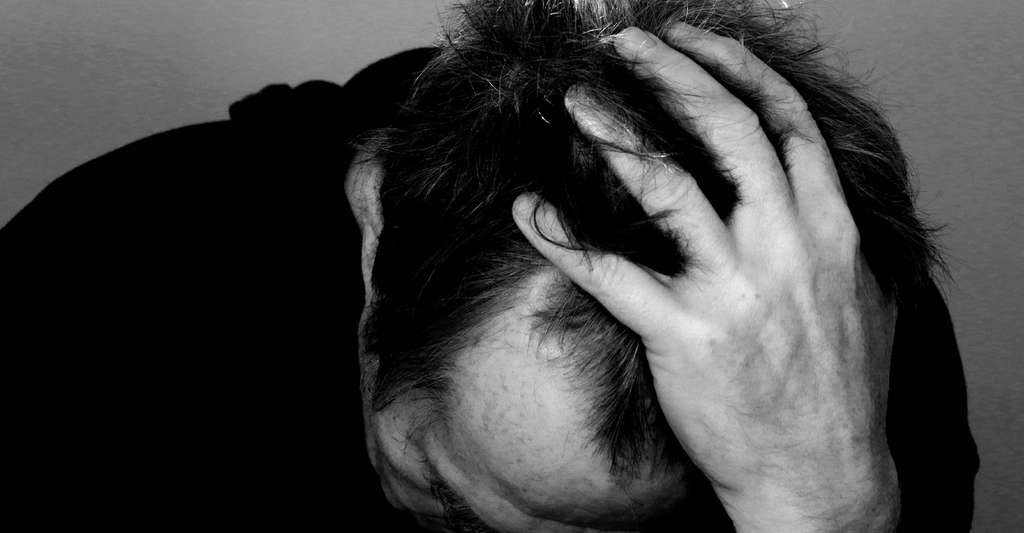 Les travaux des chercheurs de l'université de Harvard pourraient, de manière plus large, bénéficier aux personnes souffrant d'une déficience génétique portant sur PTEN. Celles-ci, en plus du risque accru qu'elles présentent de développer un cancer, sont en effet sujettes aux déficiences intellectuelles et aux maladies psychiatriques. © geralt, Pixabay License