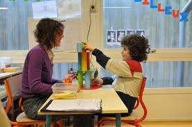 La Journée mondiale de sensibilisation à l'autisme a lieu le 2 avril. © Ministère du Travail, de l'Emploi et de la Santé, Flickr, cc by nd 2.0