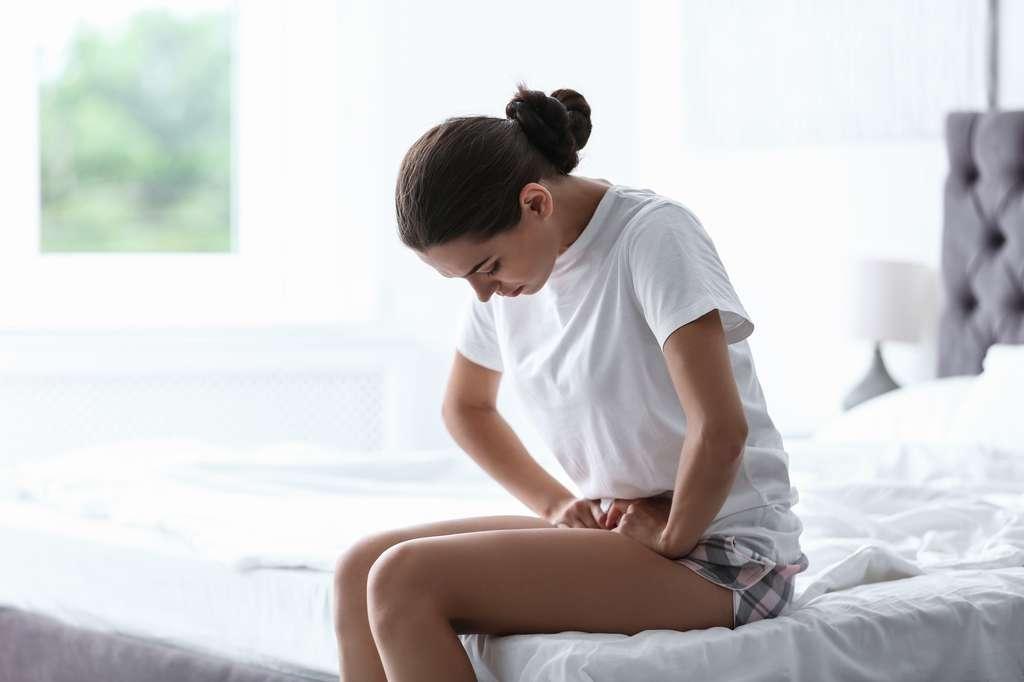 Le médicament est prescrit aux femmes souffrant de troubles hormonaux, tels que l'hirsutisme ou l'endométriose. © New Africa, Fotolia