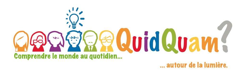 QuidQuam ?, une série de cours en ligne pour mieux comprendre le monde. © Unisciel