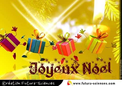 Carte Joyeux Noel A Envoyer Par Mail.Joyeux Noel Carte Virtuelle