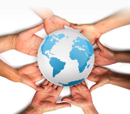 Quelle est la position des ONG face aux risques des OGM pour la planète ? © DR
