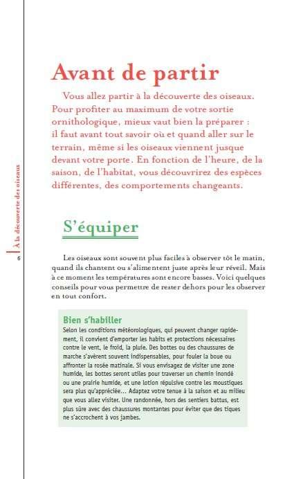 Cliquez pour agrandir chaque page. © Dunod