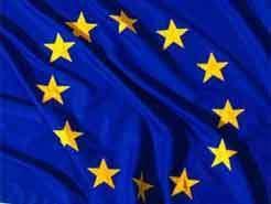 L'objectif de la Commission européenne : 6 millions de documents numérisés d'ici cinq ans, disponibles via un portail sur Internet donnant accès aux différents centres de numérisation des Etats membres