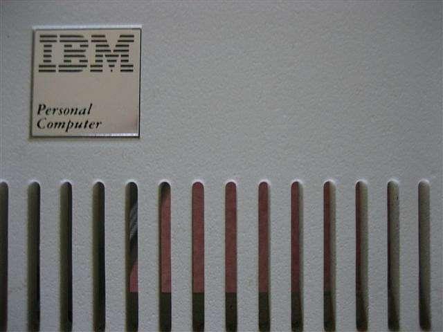 Trois lettres rassurantes... © Steve Renouk/Flickr CC by-nc-sa 2.0