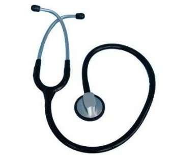 Il existe un diagnostic clinique et un diagnostique biologique de la grippe aviaire. © DR