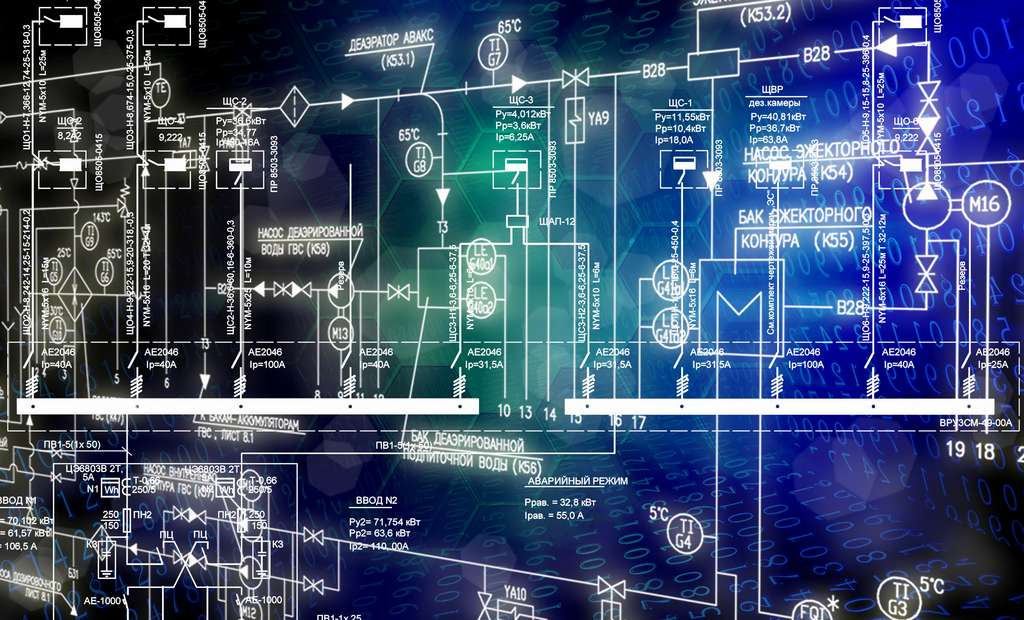 Les logiciels Fastmag sont de plus en plus complets pour accompagner les petites et moyennes entreprises. © red150770, Adobe Stock
