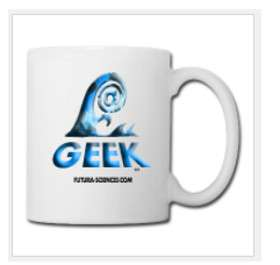 Les mugs vous attendent dans la boutique, cliquez pour les découvrir.