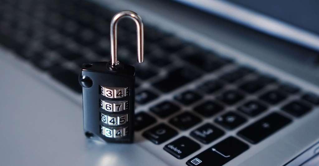 Les antivirus et systèmes de sécurité des smartphones sont-ils fiables ? © TheDigitalWay, Pixabay, DP