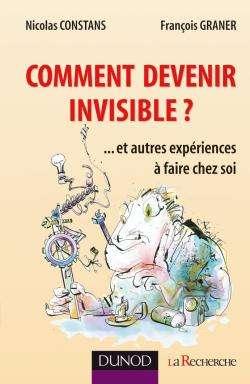 Cliquez pour acheter le livre de l'auteur. © Dunod