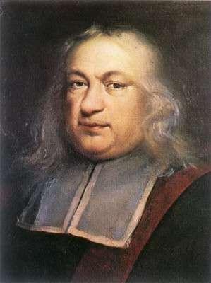 Pierre de Fermat a été surnommé « le prince des amateurs » et est l'un des mathématiciens les plus importants du XVIIe siècle. © DP