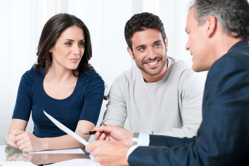 Un CV doit avant tout être clair et concis. © DR