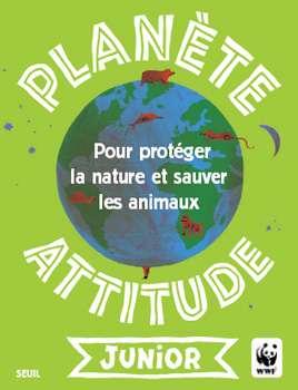 Crédits WWF