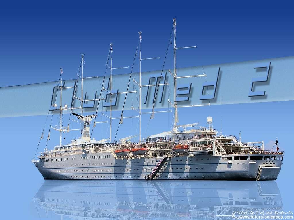 Club Med2