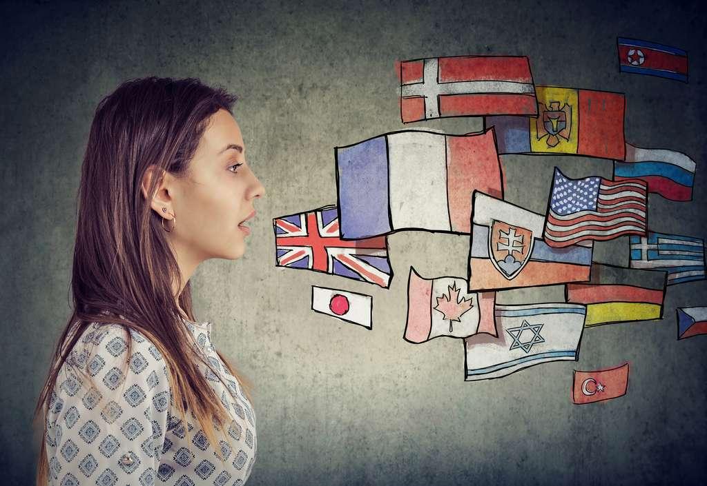 En fonction des langues étrangères que vous parlez, vous pourrez devenir traducteur assermenté plus ou moins rapidement, selon les besoins et la concurrence. © Feodora