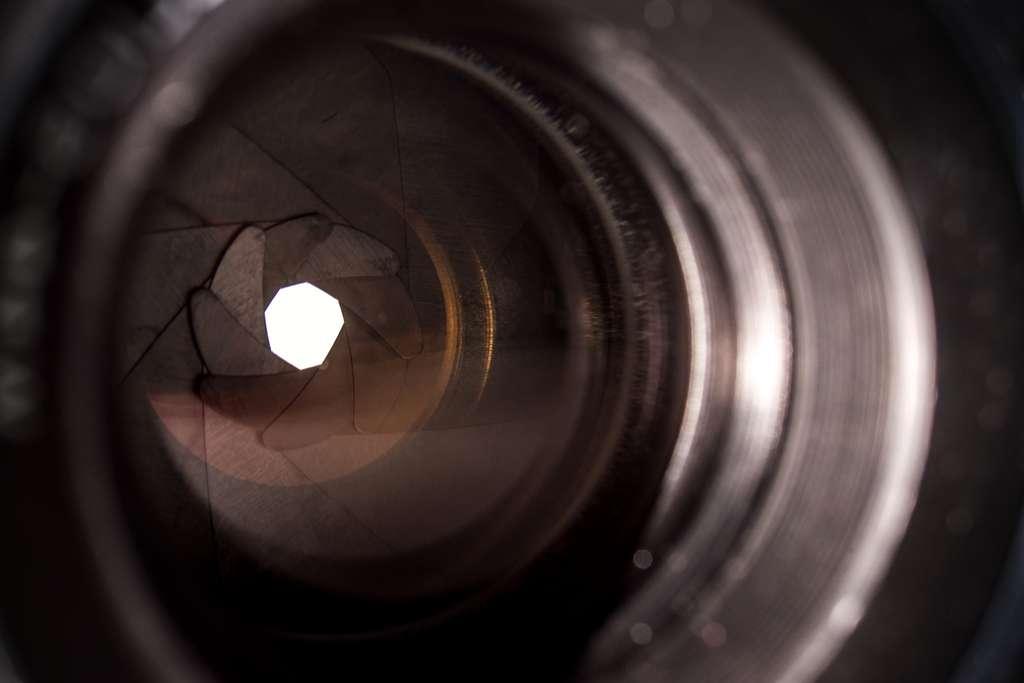 La distance focale varie selon les envies. © yaophotograph, Adobe Stock