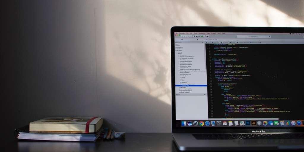 La qualité des ordinateurs portables Macbook Pro est à un prix plus accessible avec cette promo. © Unsplash