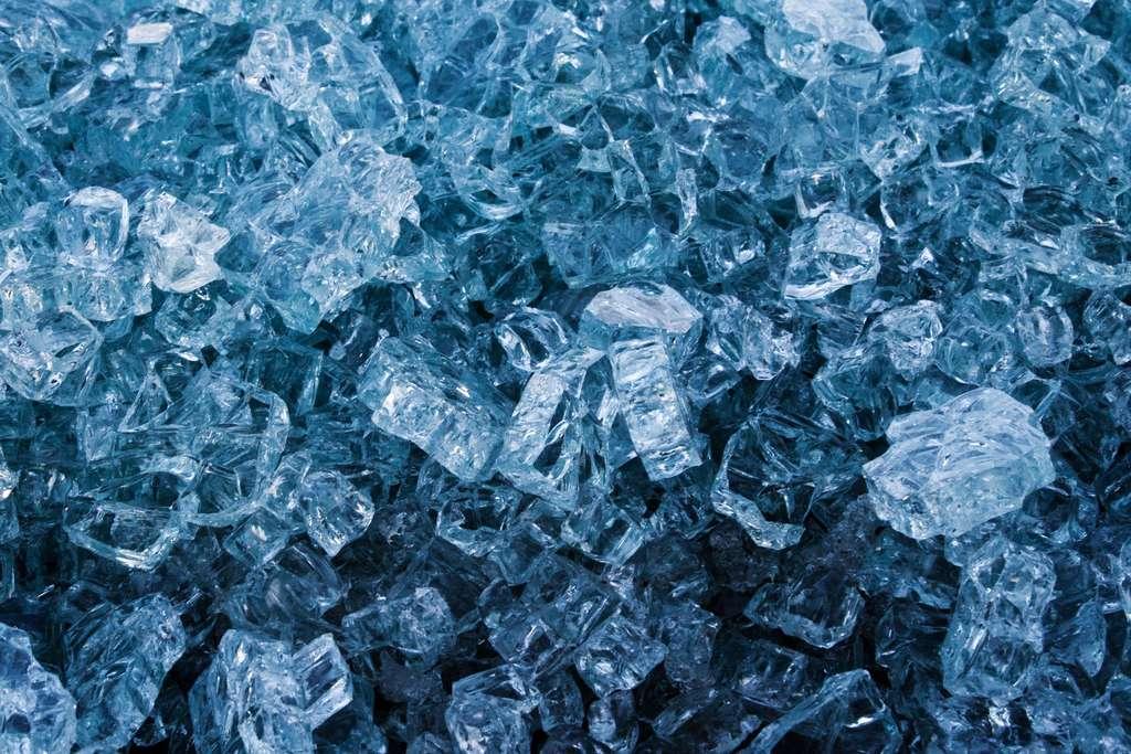 S'exposer à un froid extrême peut présenter des risques. © Scott Rodgerson on Unsplash, Inserm