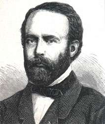 Henri Sainte-Claire Deville