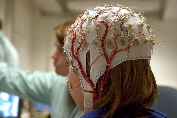 De nouveaux outils permettent d'étudier le fonctionnement du cerveau de plus en plus près. © fotografixx, Istock.com