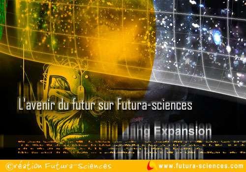 Sciences et techno