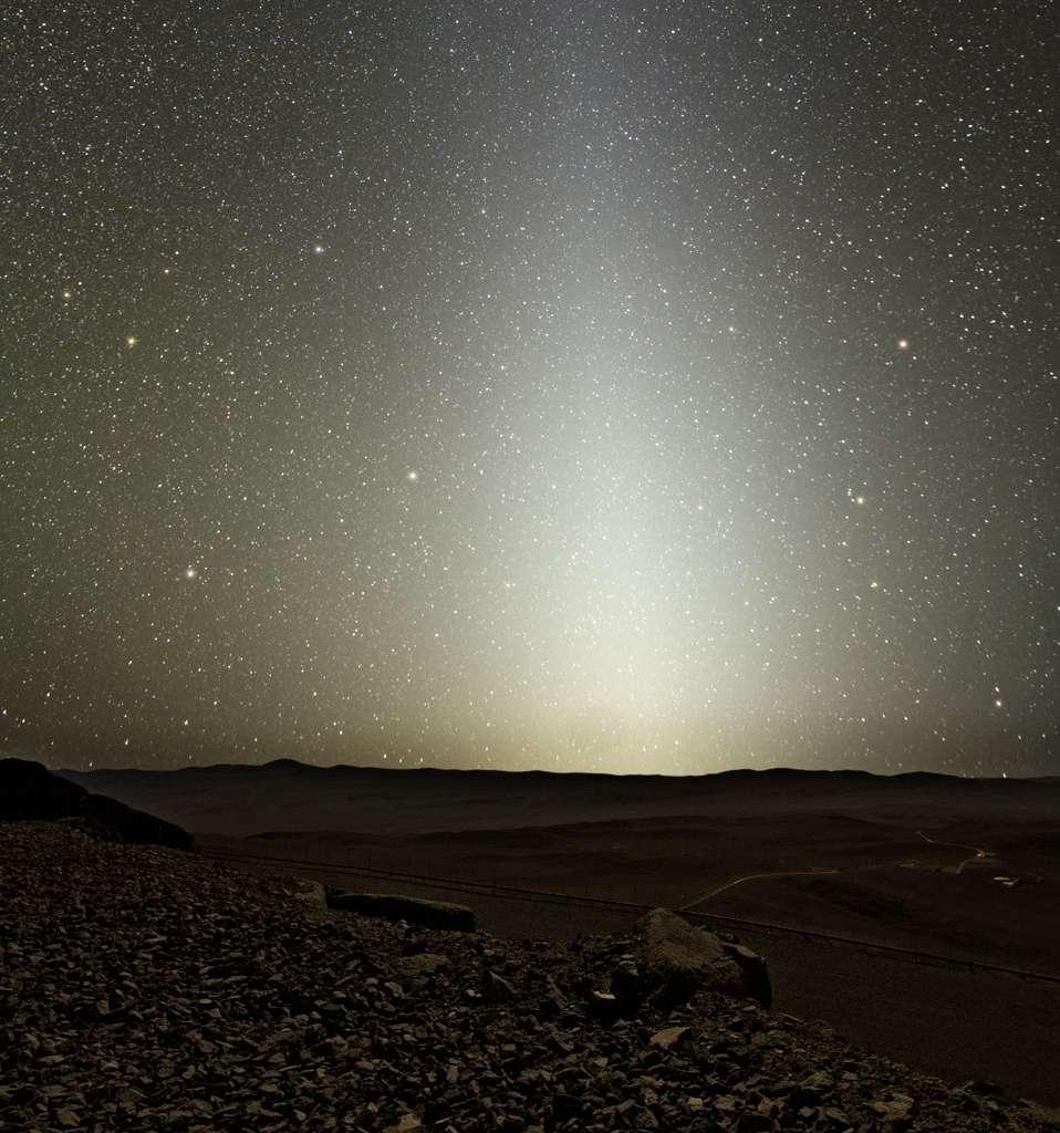 La sonde Parker Solar Probe bouleverse l'énigme de la couronne solaire