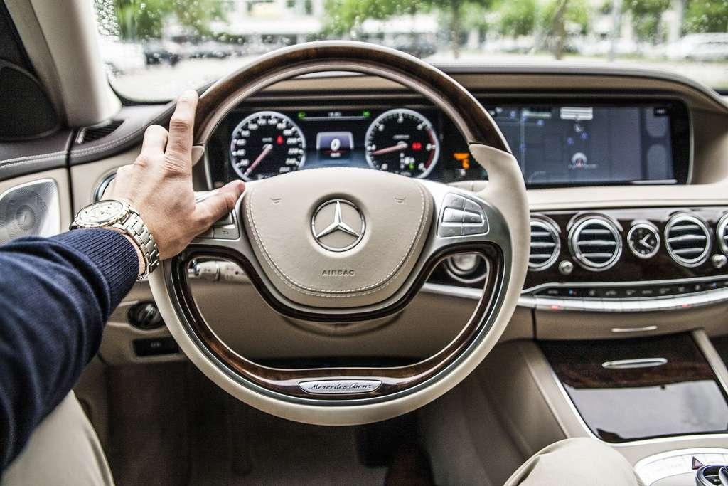 Top 10 des voitures les moins consommatrices en 2020. @ Joenomias, Pixabay
