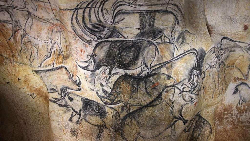 techniques de datation d'art rupestre Christian datant dormant sur