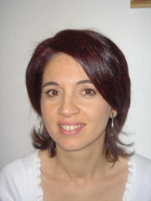 Catherine Solano est sexologue et journaliste santé. Elle est également l'auteure de nombreux ouvrages dont le dernier en date s'intitule La mécanique sexuelle des hommes. © DR