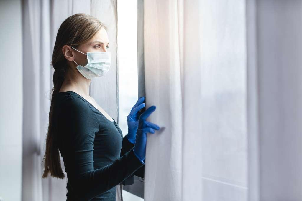 « Il est très probable que le virus circule depuis plus longtemps qu'on ne le pense. » © Kzenon, Adobe Stock