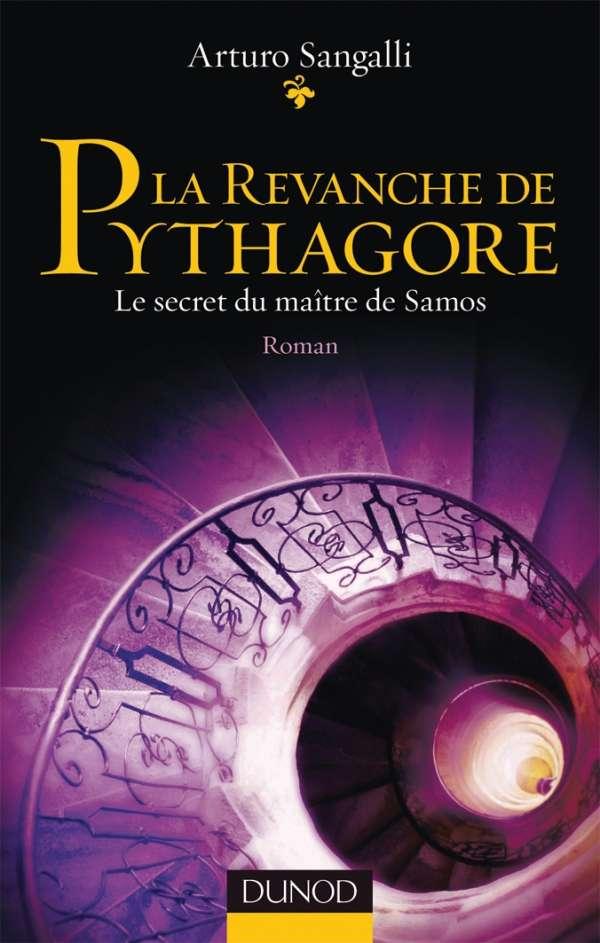 Cliquez ici pour acheter le livre