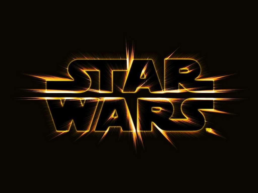 La Force de l'univers de Star Wars est-elle transposable dans notre monde ? © Lucasfilm Ltd