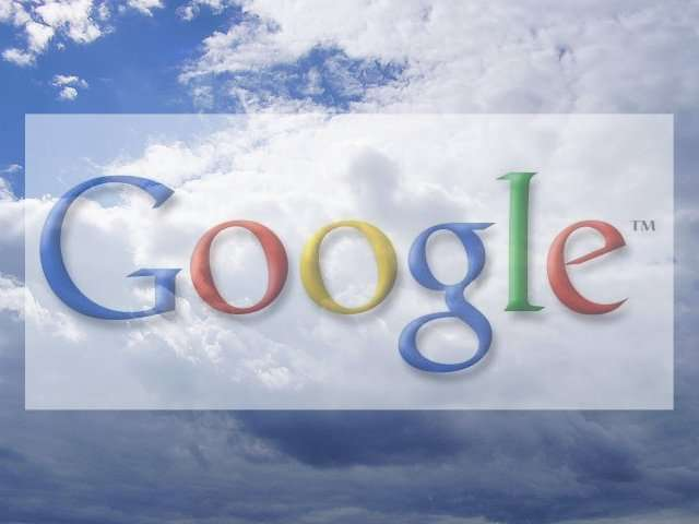 Google Drive, le stockage dans le cloud enfin proposé par Google ? © Google/Tamburix, Flickr, CC by-nc-sa 2.0/Montage Futura-Sciences