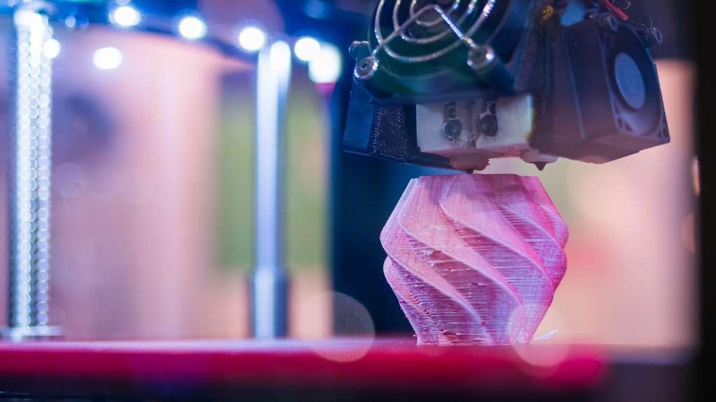 Une innovation à portée de tous. © zyabich, Adobe Stock