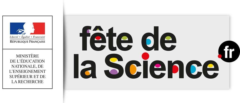 La Fête de la science 2017 fera naître plus 5.000 évènements dans toute la France. Une occasion de rencontrer les chercheurs et de voir la science de près. © DR