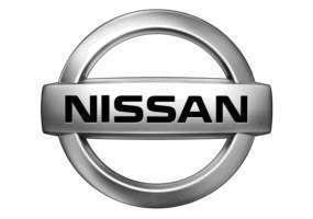 Nissan a récemment présenté un nouveau dispositif de sécurité (Crédits : Nissan)