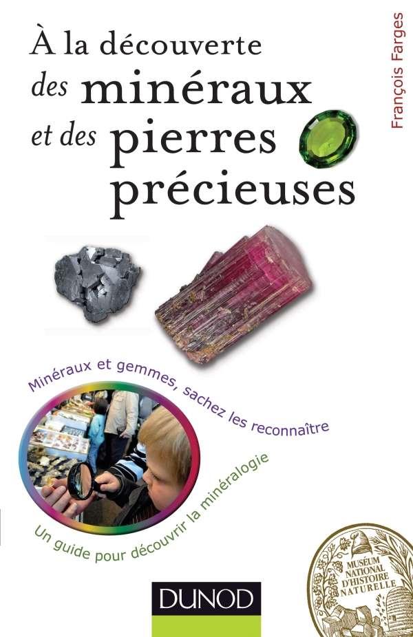 Cliquez sur les couvertures du livre pour en savoir plus sur le site des éditions Dunod. Cliquez pour agrandir l'extrait de l'ouvrage. © Dunod