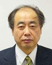 Makoto Kobayashi. Crédit : KEK