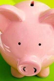 Le taux de rémunération des PEL ne pourra plus aller en-deçà de 2,50 %. © Relax
