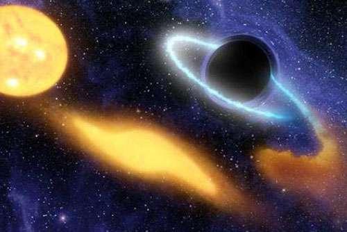 © NASA/JPLCaltech
