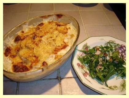 Crédit : www.lecoin-cuisine.com