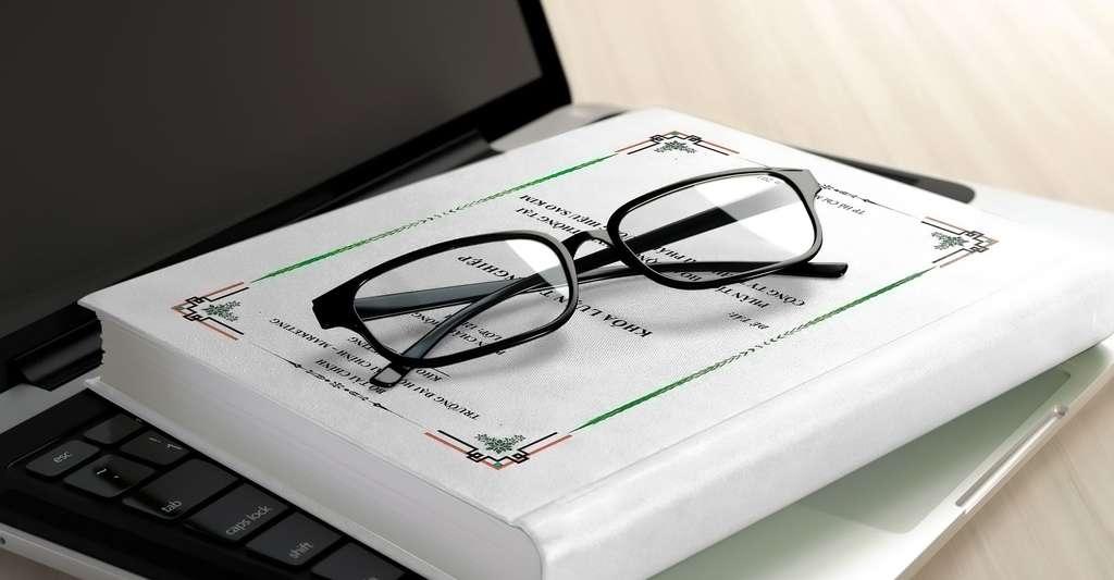 Comment détecter la cataracte ? © Pexels, Pixabay, DP