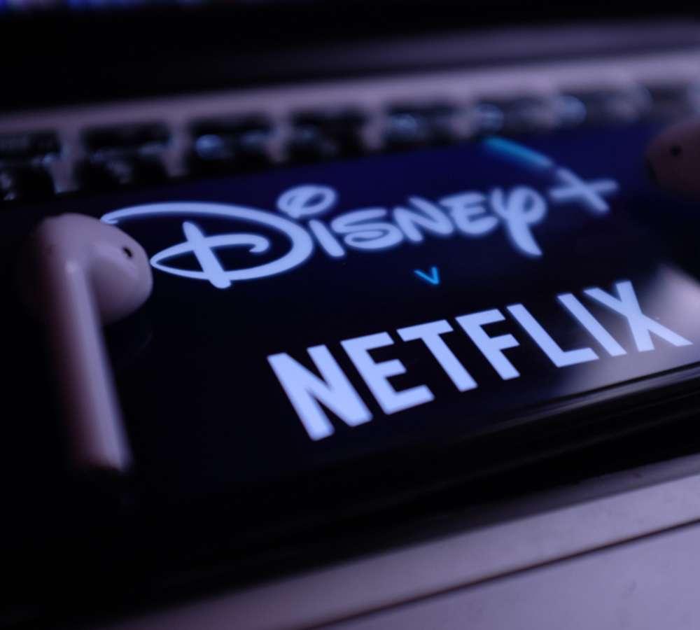 À vous les contenus exclusifs sur les plateformes de streaming avec PureVPN. © PureVPN