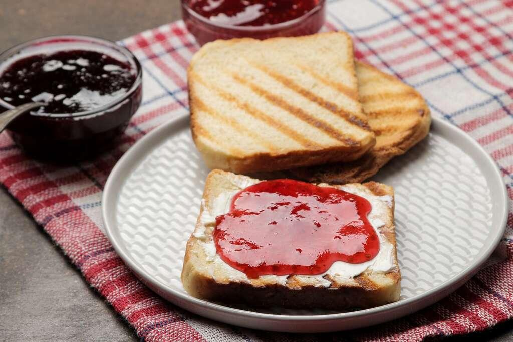L'absence de petit déjeuner est lié à un plus fort risque d'obésité et de diabète. Mais pourquoi ? © MK studio, Fotolia