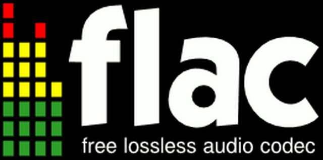 Le format audio Flac s'utilise comme le MP3 à la différence qu'il n'entraîne aucune perte de donnés lors de la compression. © Xiph.org