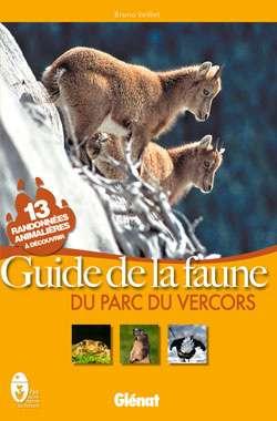 Pour acheter le livre aux Éditions Glénat.