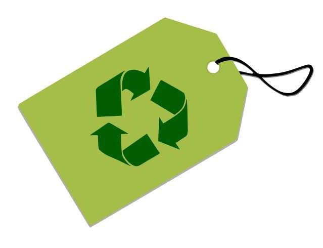 Quelles sont les différentes étapes de la production de papier recyclé ? © DR