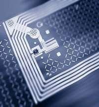 Attention, les puces RFID peuvent être porteuses de virus, et être très contagieuses !