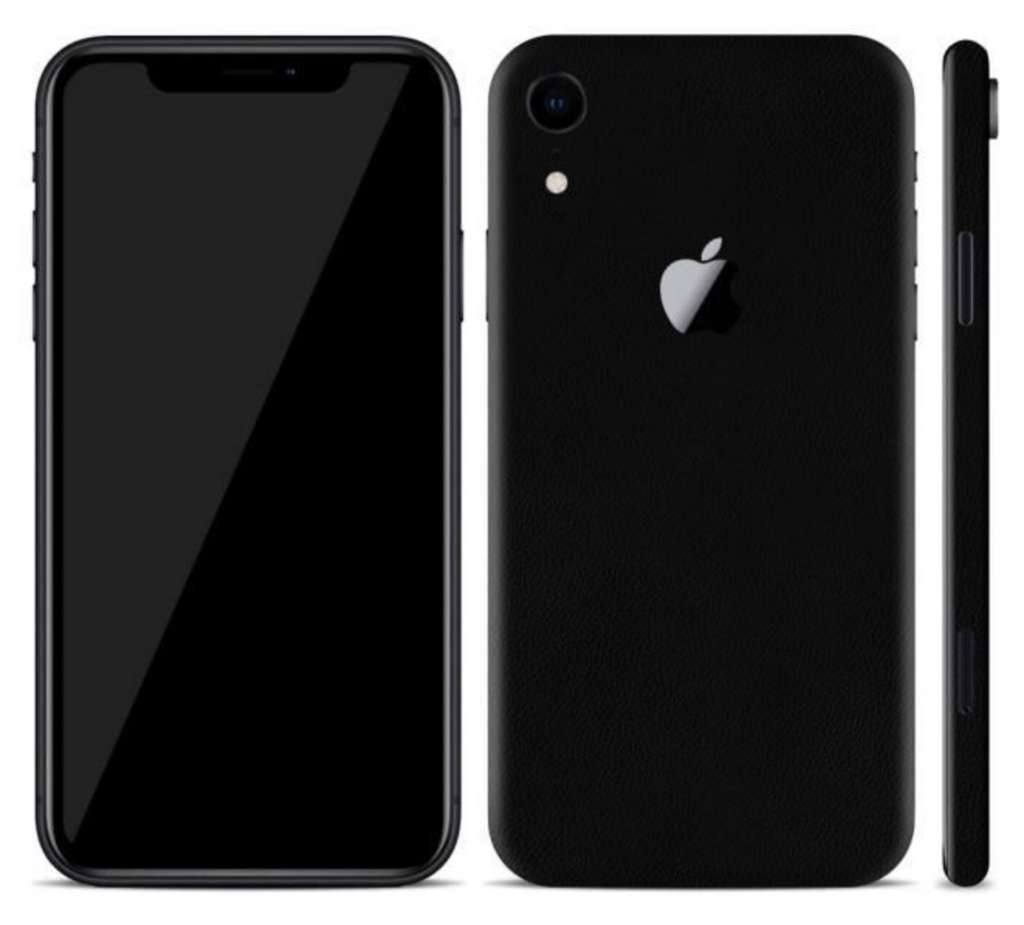 Apple iPhone XR 64 Go © Cdiscount